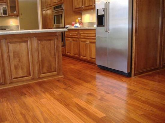 Grey Laminate Flooring  Factory Direct Flooring