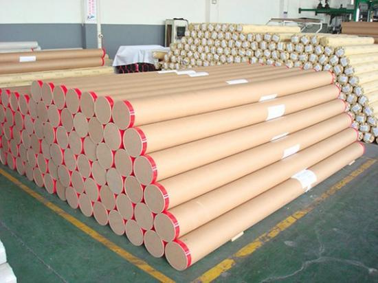 Материалы для тканевых потолков