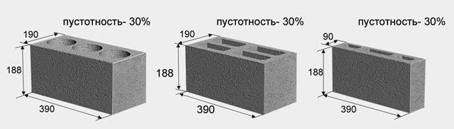 keramzito-betonnie-bloki_razmer1