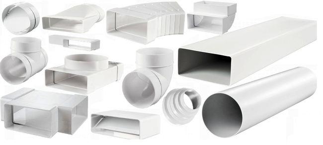 plastikovaya-ventilyaciya-plastikovye-vozdukhovody