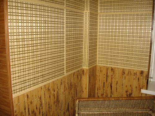 bambukovye-kombinacii