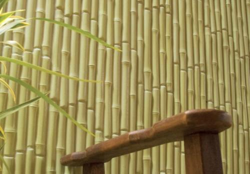 bambukovye-oboi-1