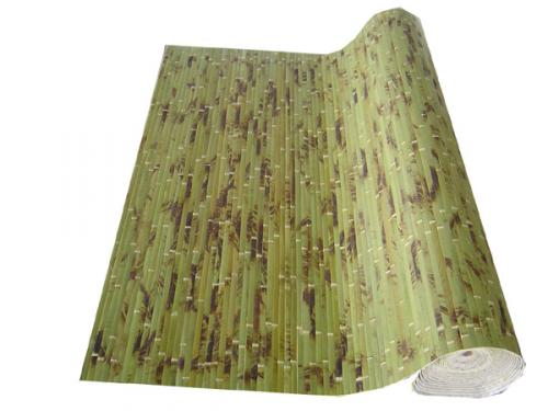 bambukovye-oboi