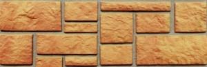 Керамические сайдинговые панели