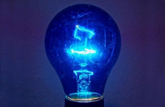 Квaрцевая бактерицидная лампа