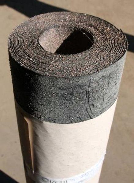 Рубероид РКК-350 10м