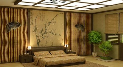 bambukovaya-spalnya