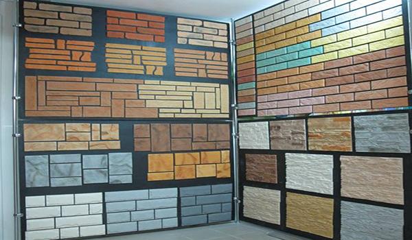 raznovidnosti-dekorativnogo-kamnya