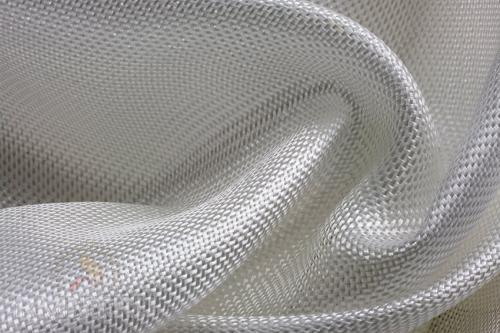 steklovolokonnye-oboi