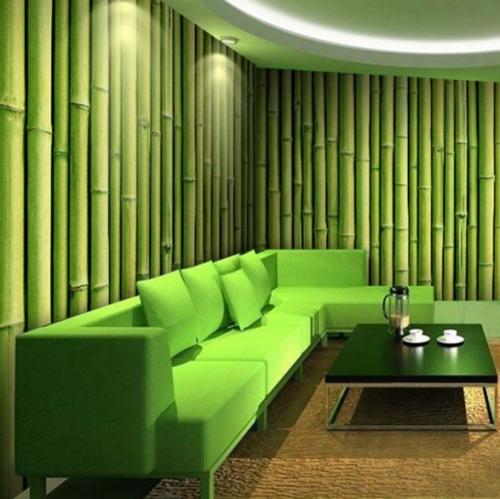 zelenyy-bambuk